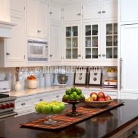 Trend 2014 Mutfak Dekorasyonu Önerileri