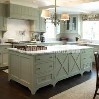 Yeni 2014 Mutfak Dekorasyonu Önerileri
