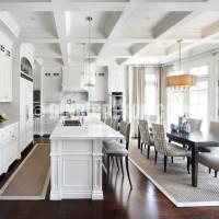 Yeni değişik Mutfak Dizaynı Görselleri