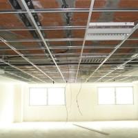 tavan ve duvar uygulamaları alcıpan asma tavan alcıpan asma tavan ...