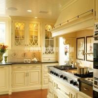 Yeni Moda Mutfak Dizaynı Galerisi