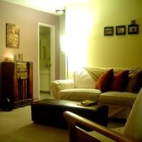2012 oturma odası dekorasyon oernekleri 2012 oturma odası dekorasyon