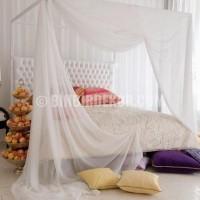 ... Lüks Yatak Odaları /kapitone başlıklı yatak odası modeli