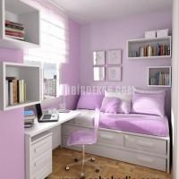 küçük-çocuk-odası-dekorasyonu.jpg