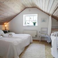 Çatı katı dizaynı nasıl olmalı,çatı katı dekorasyonu,çatı ...