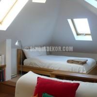 Çatı Katı Resimleri - Çatı Katı Modelleri Çatı Katı ...