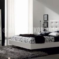 yatak-odasi-19