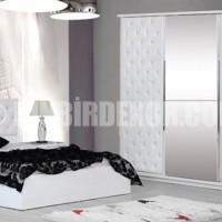 ... yatak odası fiyat 4476 00 6 evgoer mobilya kampanya yatak odası