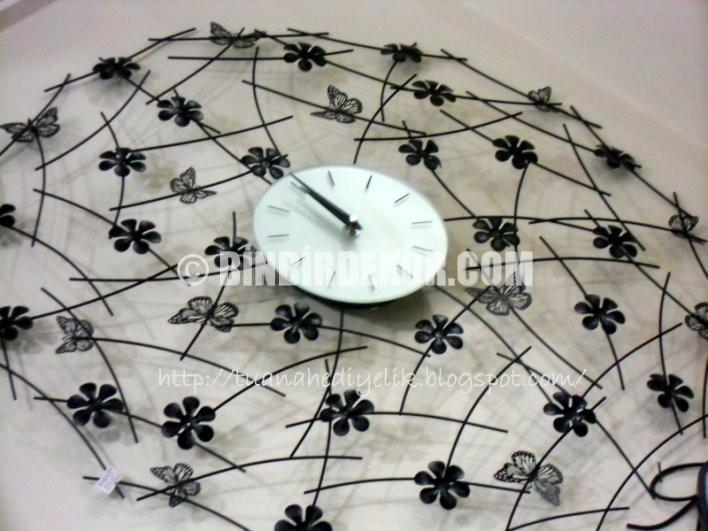 Bu Ferforje saatlere BAYILACAKSINIZ !..