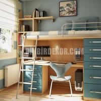Dekorasyon, Ev Dekorasyonu, Ev Tasarımı Döşemesi