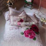 Karaca Home 2014 Yaz Koleksiyonu