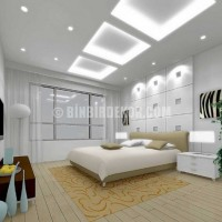 ... +stylish+comfortable+bedroom+interior+design+and+decoration_4.jpg