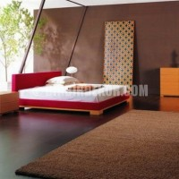 ... Design and Decoration of Bedroom for Modern House Construction