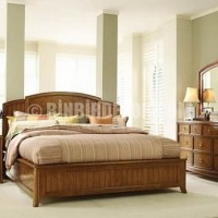 Exotic Large Bedroom 1 Exotic Large Bedroom Design, Decoration and ...