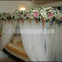 ... room decoration ideas fashion means exotic bedroom decoration for