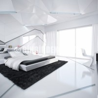 Posted by UulDesign • Filed in category: Bedroom at June 26, 2010