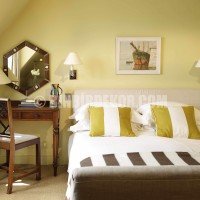 ... -small-bedroom pictures Tips to Choose Paint Color for Small Bedroom