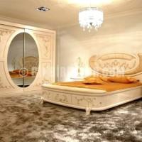 avangard-estelya-yatak-odasi