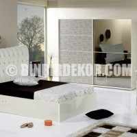 odası modelleri yatak odası modelleri modern yatak odaları avangard ...