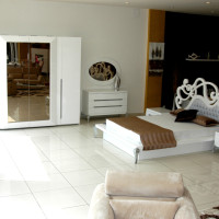 ... yatak odası 5 deha yatak odası 6 metallica yatak odası fiyat €