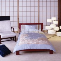modern-japanese-house-design-japanese-decoration-31193.jpg