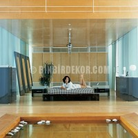 ... , Like dands furniture post on | modern european bedroom furniture