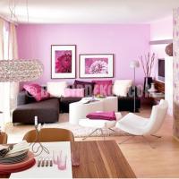 oturma odası duvar renkleri (15)