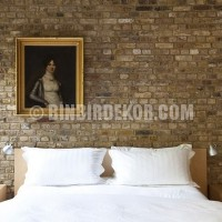 brick-wall-bedroom-interior-brick-wall-bedroom-920x613