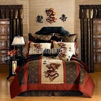 Asian-Bedrooms-Decorating-Ideas-3