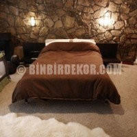 Stone Bedroom Furniture