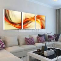 boyama duvar resimleri oturma odası yemek odası yatak odası duvar ...