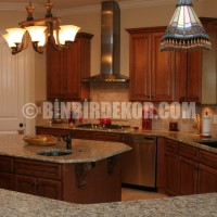 Download Wallpaper Unique home decor 2000x1249 italian style kitchen ...