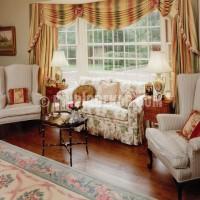 Elegant Italian Style Decor 419 Elegant Italian Style Decor