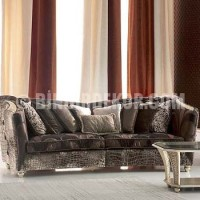 ... Italian style, Neo Baroque living room furniture for luxurious home