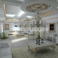 En Yeni İthal Duvar Kağıtları Resim Galerisi. Galeri