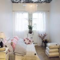 Güzel Paıntable ceılıng wallpaper. Önerileri