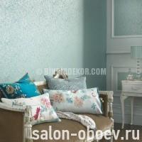 Yeni Sezon Dekorasyonda 2010 Trend Rengi :Turkuaz - BIR YASTIKTA. Fotoğrafları