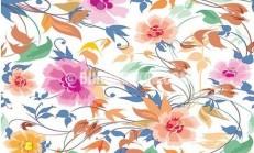 Yılın En Güzel Çiçekli Halıları (Fantazi)