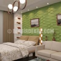 3d bambu duvar panelleri özellikleri görselleri