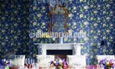 Amerikan Duvar Kağıdı Markaları Modelleri (Savannah)
