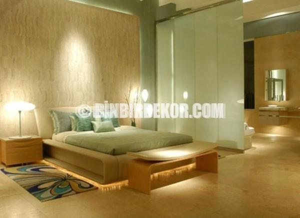 designer schlafzimmermobel franzosischem flair – marikana, Deko ideen