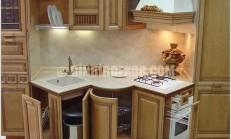 Küçük Mutfaklar İçin İlham Veren Tasarımlar