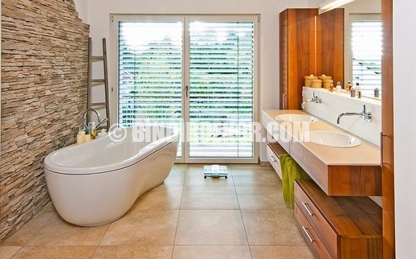 bestes badezimmer dekorieren badezimmer deko ideen