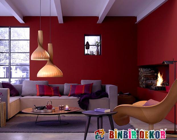 Farbe Wohnzimmer 2016 Brimobcom For