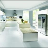şafak Küchen almanya dan hazır mutfak modelleri şafak küchen binbir dekor