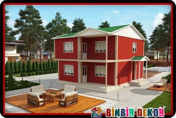 binbirdekor-com-prefabrik-ev-tasarimlari-ve-cok-guzel-prefabrik-ev-modelleri