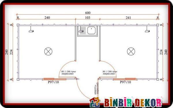 en-yeni-konteyner-ev-projeleri-ve-konteyner-ev-olculeri