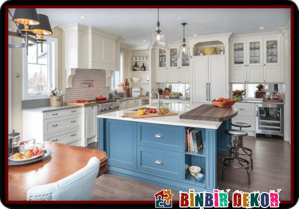 eski-mutfak-dolabi-boyama-ve-yenileme-ipuclari-ile-mutfak-dekorasyon-ornekleri