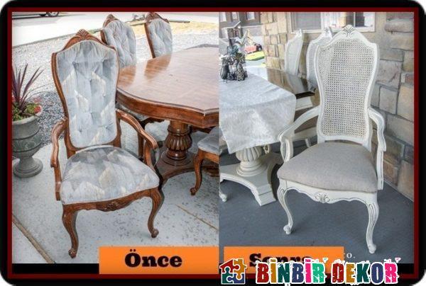 eski-sandalyeler-nasil-yenilenir-eski-mobilya-yenileme-ornekleri-once-sonra