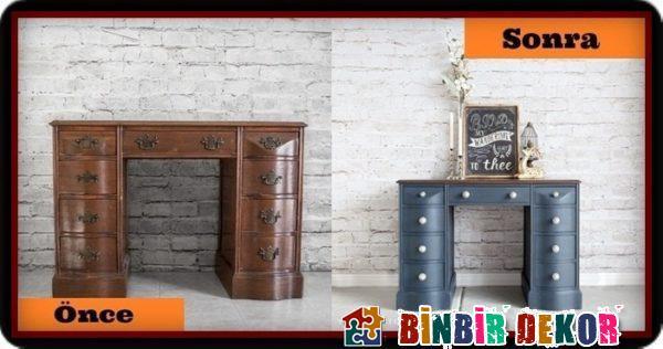 ev-dekorasyonu-ve-mobilya-yenileme-onerileri-ile-binbirdekor-com-once-sonra-ornekleri